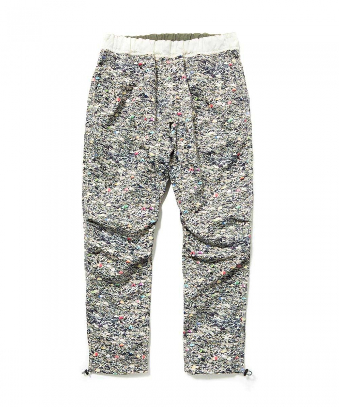 Tent Printed Pants  sc 1 st  Heavy-Weather Fashion & Tent Printed Pants | Heavy-Weather Fashion :: to be BOLD