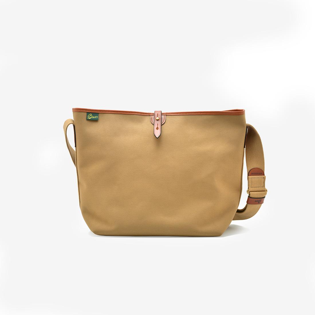 Kinross Shoulder / Tote Bag